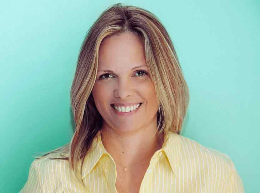 Pam Durant