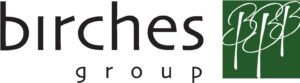 Birches Group Logo