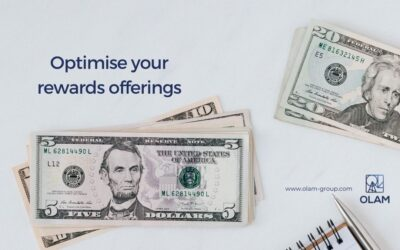 Optimise your rewards offerings